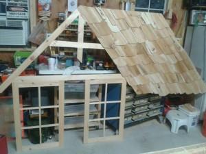 Fiddler Roof Pic